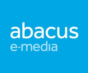 Abacus e-Media