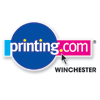 Winchester Printing